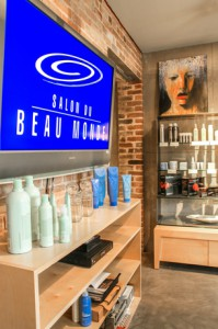 About Our NOLA Salon
