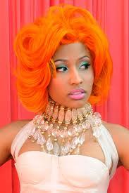 Photo-of-nikki-minaj-red-carpet-hair-SalonDuBeauMonde